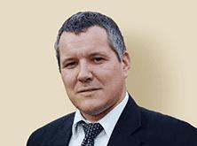 Стефан Тоффол