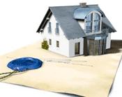 Право собственности на недвижимость