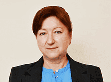 Римма Донцова
