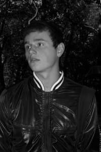 Цыков Олександр