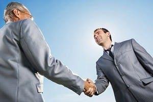 Получение зарубежного гражданства для украинских инвесторов