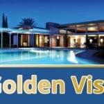 Резидентство за инвестиции – «Goldenvisa» и как ее получить