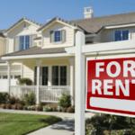 Покупка недвижимости в США с целью сдачи в аренду и получения прибыли