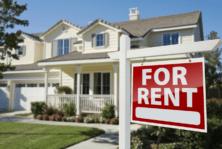 покупка недвижимости для сдачи в аренду за рубежом