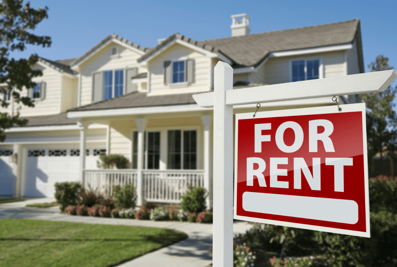Цены на недвижимость в калифорнии недвижимость за рубежом с гражданством