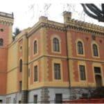 Уникальная возможность взять в управление старинный замок в Италии бесплатно!