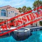 Проблемы при покупке недвижимости в странах ЕС