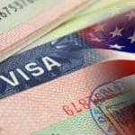 Доступная инвестиционная иммиграция в США