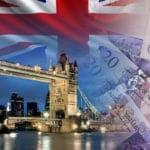 Иммиграция в Великобританию: ВНЖ за инвестиции, резиденство через открытие бизнеса либо долгосрочная виза?
