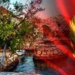Гражданство Черногории при покупке недвижимости в 2018 году