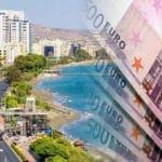 Недвижимость Кипра. Основные причины инвестирования в 2018 году