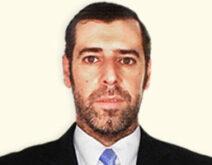 Васко Мигель Баррос Лил Кардосо