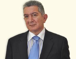 Джордж Джорджио
