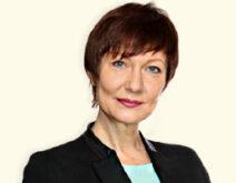 Елена Джорджио