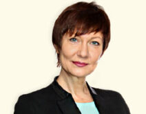 Олена Джорджио