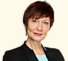 Elena Georghiou