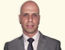 Кристофер Пелентридес