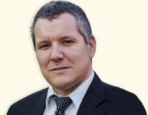 Stefan Toffol
