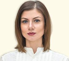 Татьяна Лементарёва