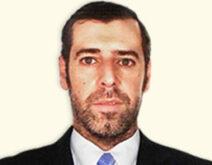Vasco Miguel Barros Leal Cardoso
