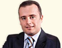 Жан-Филипп Четкути