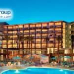 Инвестиции в гостиничные номера и апартаменты за рубежом