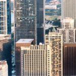 Особенности регистрации бизнеса в США