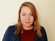 Інна Марченко