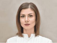 Тетяна Лементарьова