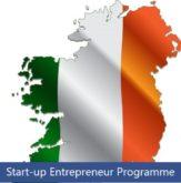Регистрация стартапа в Ирландии дистанционно Start-up Entrepreneur