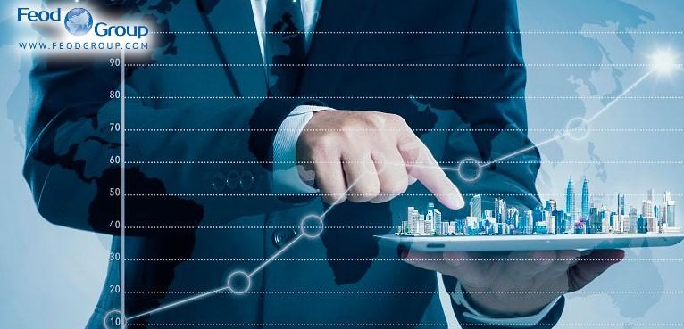 Смена налогового резидентства через регистрацию компании за рубежом