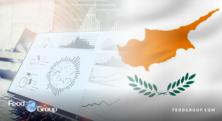 Защита активов и капитала. Кипрский траст