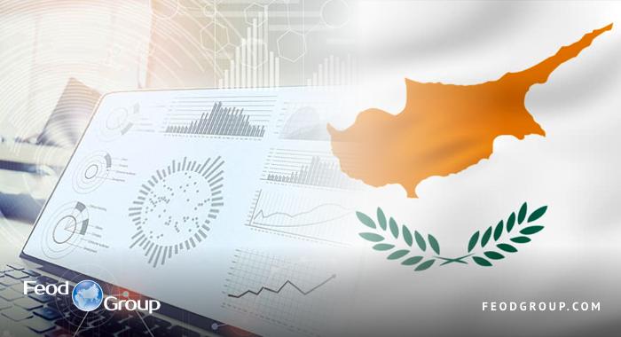 Как защитить активы через международный кипрский траст
