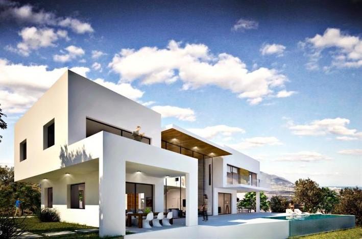 Как купить недвижимость за рубежом без потерь