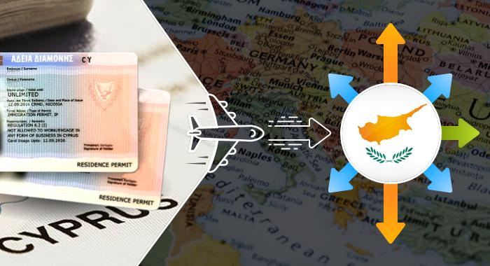 Как получить налоговое резидентство Кипра, сохранить свой офшорный бизнес и не попасть под действие Закона 466?