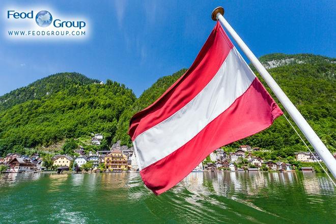 ВНЖ в Австрии для финансово-независимых иностранцев