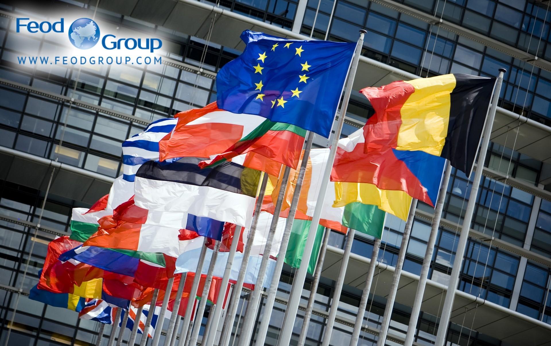 Можно ли купить гражданство Евросоюза и другие вопросы об иммиграции в ЕС