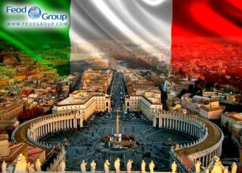Иммиграция в Италию для предпринимателей
