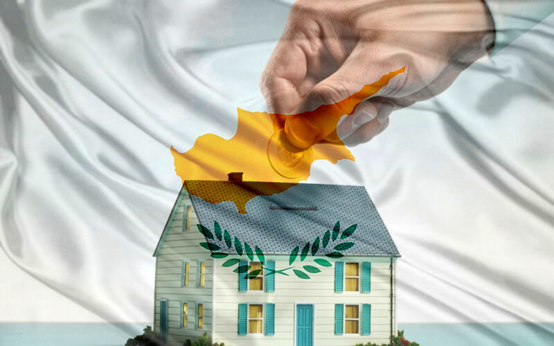 Now is the time to consider investing in Cyprus