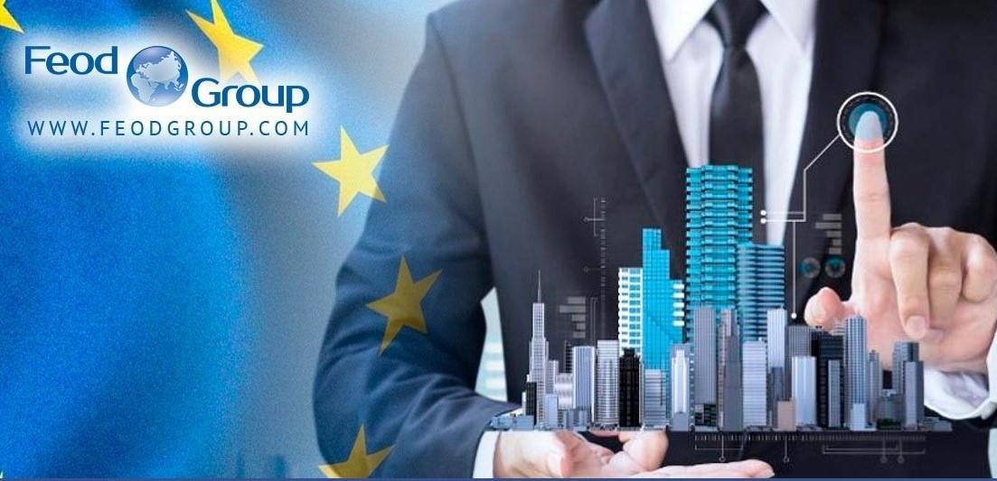 Реєстрація компаній в Європі в 2021 році: найкращі країни, особливості та вигода