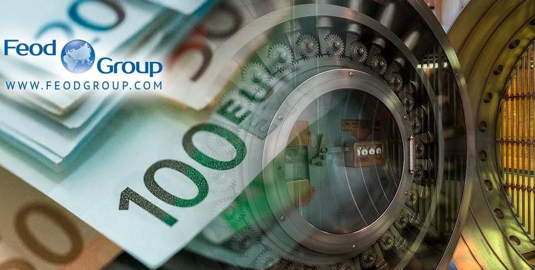 Як відкрити банківський рахунок в Європейському банку