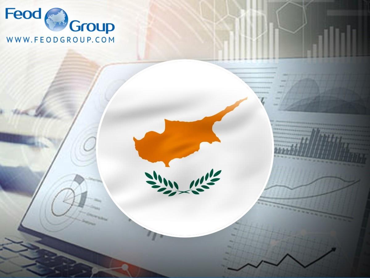 Инвестиционные тренды и преимущества Кипра в 2021 году